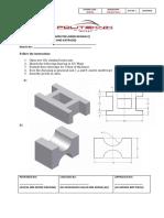 Practical Task 1 Djj5062