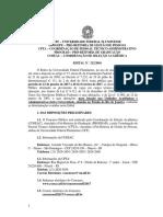 Edital de Abertura 212, de 25 de agosto de 2016.pdf