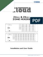 Z4-8MK3 Manual en v1.2