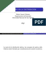 CAP_6_EQUIDAD_EN_LA_DISTRIBUCION.pdf