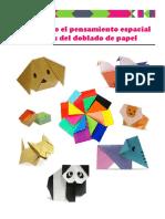 cartillaorigami-140822231324-phpapp01.pdf