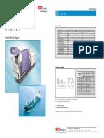 man stx various generator type.pdf