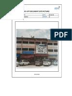 RFATP_J00624_JOHORJAYA5_BAU MOD INSTALLATION.pdf