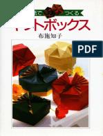 144963327-Origami-Gift-Boxes.pdf