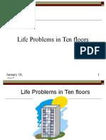 10th Floor.ppt