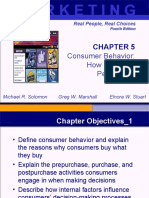 By Consumer Behavior How and Why People Buy T^r^l & F^r@Z
