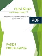 1400_14-01-17_PRESUS PKM(1)
