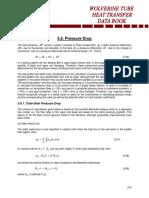 HVAC lecture part 6