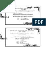 Apa yang perlu ada dalam profil ppb individu gurucx kad jemputan sukan sekolah 2015cx altavistaventures Image collections