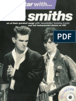 125426676-The-Smiths-Play-Guitar-With.pdf