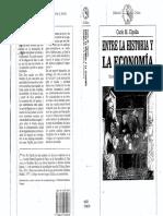 3120_4_Cipolla_Carlo_pp_15_34.