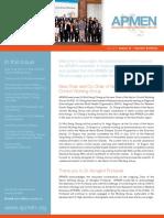 APMEN_Newsletter.pdf