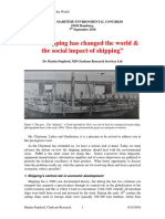 M.Stopford - how shipping changed the world.pdf