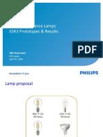 Dubai+Lamp