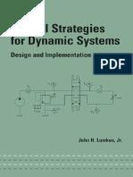 252385538-Control-Strategies-for-Dynamic-Systems.pdf