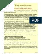 relacioneslaborales.pdf