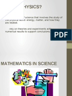 Chapter 1_Physics Toolkit.pptx