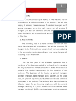 03-OPERATIONAL-PLAN (2).docx