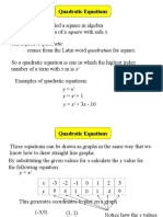 quadratic_graphs_1.ppt