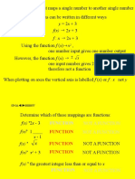 transforming_functions.ppt