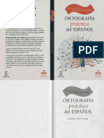 Idiomas - Ortografia Practica del Español.pdf
