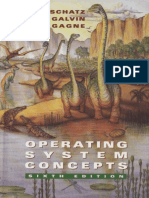 26143308-Operating-System-Concepts.pdf