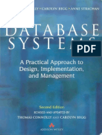 Textbook1_edition2_ADVANCED_DATABASE_TECHNOLOGY_Thomas_Connolly_and_Carlolyn_Begg.pdf