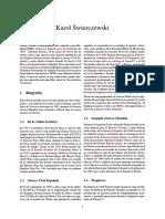 Karol Świerczewski.pdf