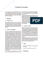 Valentín González.pdf