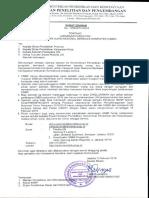 Surat Edaran UNBK.pdf