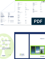 Maycos Product List.pdf