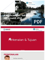 1 Introduction Rev-Bahasa