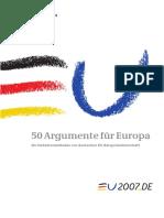 50 Argumente fuer Europa.pdf