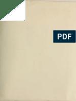 119412025-horace.pdf