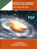 A.R.Orage - Commentary on BT.pdf
