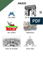islcollective_worksheets_dbutant_pra1_lmentaire_primaire_dictionnaire_visuel_cliparts_de_paris_102897641954dbc832417ed6_58268917.docx