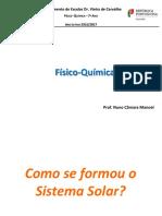 7 FQ - Fiìsica 3