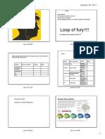 pdf puberty