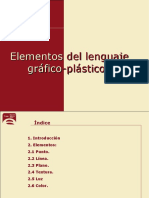 plastica elementos_del_lenguaje.pdf