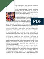 Berry Understanding Digital Humanities2013