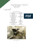 Rapport du Joint Research Center sur les émissions de la Citroën C4 Cactus