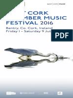 chambermusic_festival_2016_brochure.pdf