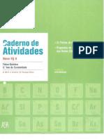 Novo FQ 9_Caderno de Atividades.pdf