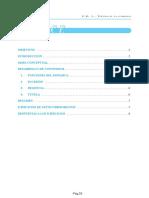 TEMA 3 Del PDF Todo GC
