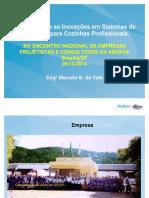 EQUIPAMENTOS VENTILAÇÃO COZINHA.pdf