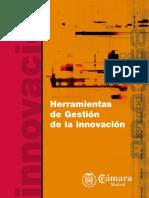 herramientas_innovacioncompleto.pdf
