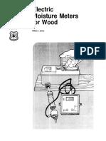 fplgtr06.pdf