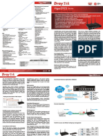 2925-datasheet-V3-131101.pdf