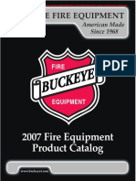 Buckeye Web2010[1]