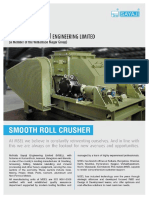 Smooth-Roll-Crusher.pdf